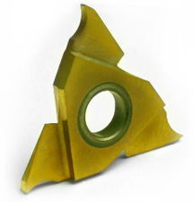 Horizon Carbide Cutting Tool