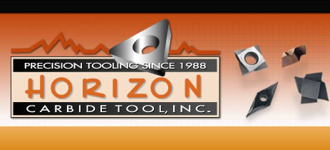 Horizon Carbide Tool, Inc.